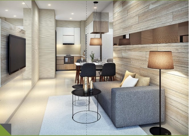 Noma-Condo-Showflat-Hills-TwoOne