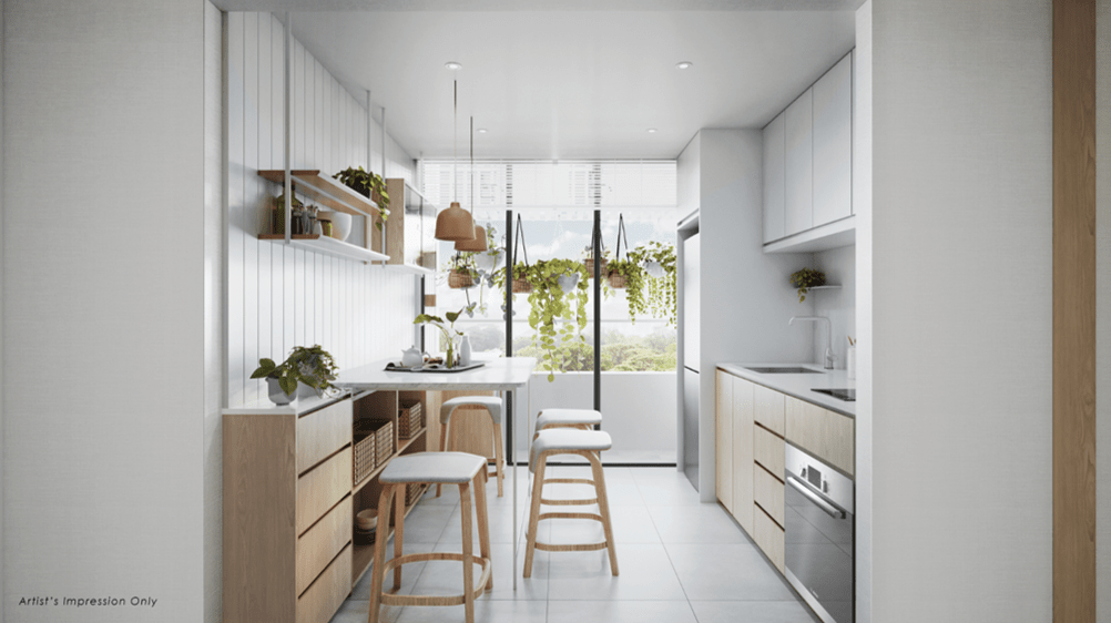Noma-Condo-Showflat-Tedge-Kitchen